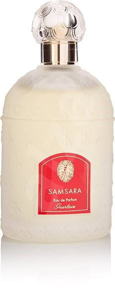 GUERLAIN Samsara EdP 100 ml - Parfémovaná voda