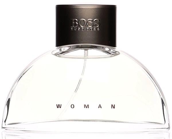 HUGO BOSS Boss Woman EdP 90 ml - Parfémovaná voda