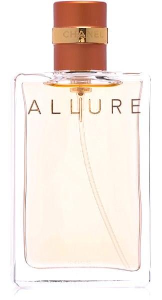 CHANEL Allure EdP 35 ml - Parfémovaná voda