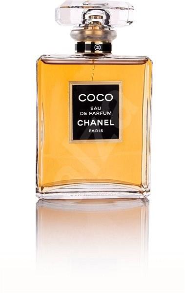 CHANEL Coco EdP 100 ml - Parfémovaná voda