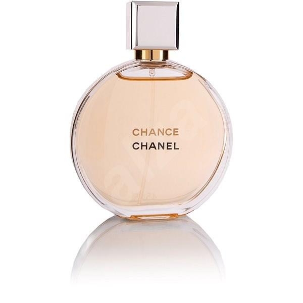 CHANEL Chance EdP 100 ml - Parfémovaná voda