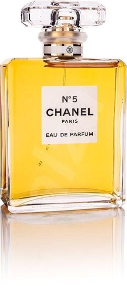 CHANEL No.5 EdP 100 ml - Parfémovaná voda