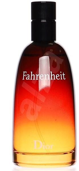 DIOR Fahrenheit EdT 100 ml - Toaletní voda pánská