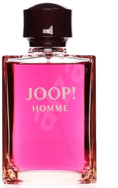 JOOP! Homme EdT 125 ml - Toaletní voda pánská