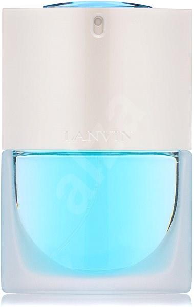 LANVIN Oxygene EdP 75 ml - Parfémovaná voda