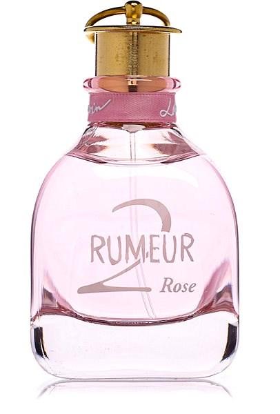 LANVIN Rumeur 2 Rose EdP 50 ml - Parfémovaná voda