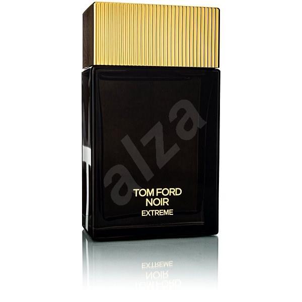 TOM FORD Noir Extréme EdP 50 ml - Parfémovaná voda pánská