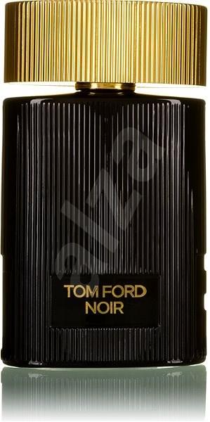 TOM FORD Noir pour Femme EdP 50 ml - Parfémovaná voda