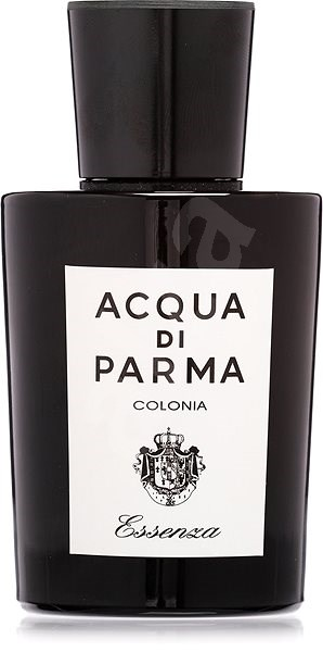 ACQUA di PARMA Colonia Essenza EdC 100 ml - Kolínská