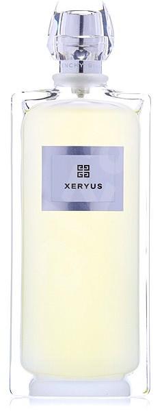 GIVENCHY Xeryus EdT  100 ml - Toaletní voda pánská