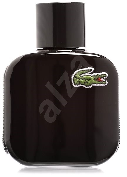 LACOSTE L.12.12 Noir Pour Homme EdT 50 ml - Toaletní voda pánská