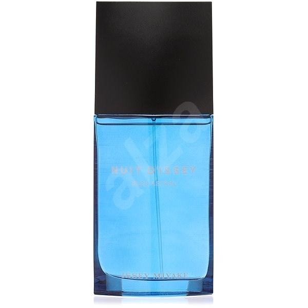 ISSEY MIYAKE Nuit D´Issey Bleu Astral EdT 125 ml - Toaletní voda pánská