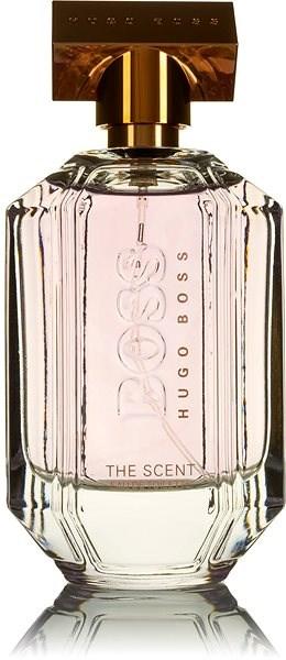 HUGO BOSS The Scent For Her EdT 100 ml - Toaletní voda