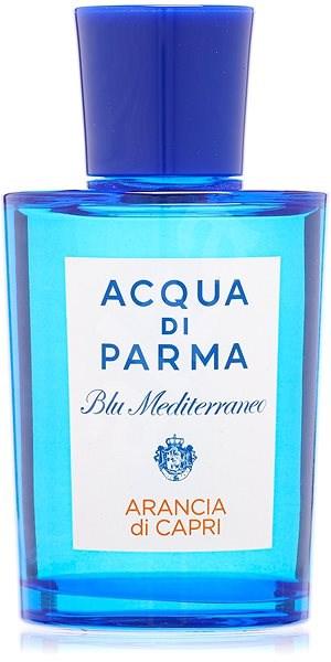 ACQUA di PARMA Blu Mediterraneo Arancia EdT 150 ml - Toaletní voda