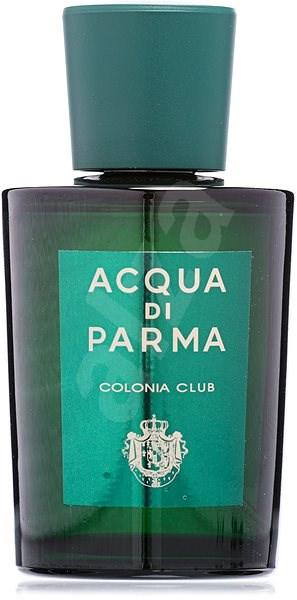 ACQUA di PARMA Colonia Club EdC 100 ml - Kolínská
