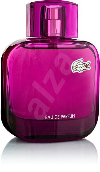 LACOSTE Eau de Lacoste L.12.12 Pour Elle Magnetic EdP 80 ml - Toaletní voda