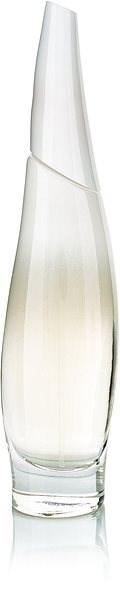DKNY Liquid Cashmere White EdP 50 ml - Parfémovaná voda