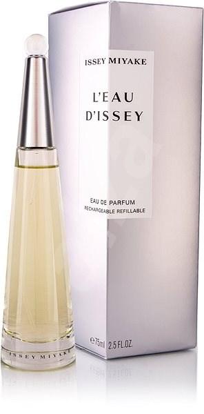 ISSEY MIYAKE L'Eau D'Issey EdP 75 ml - Parfémovaná voda