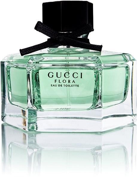 GUCCI Flora by Gucci EdT 50 ml - Toaletní voda