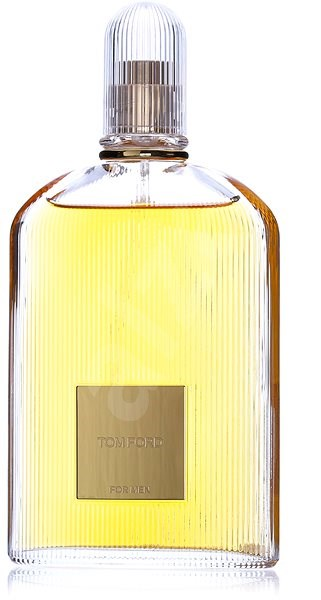 TOM FORD For Men EdT 100 ml - Toaletní voda pánská