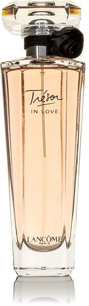 LANCÔME Tresor In Love EdP 75 ml - Parfémovaná voda