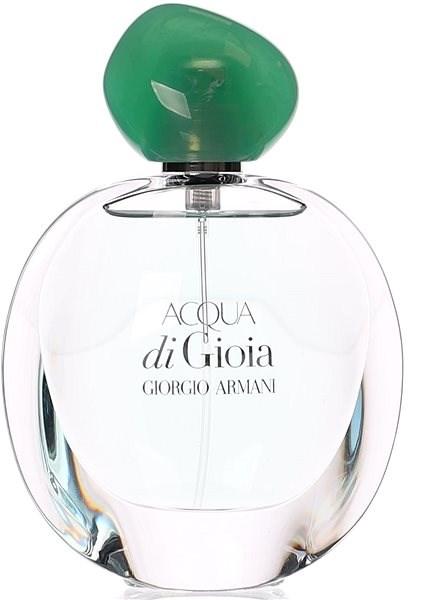 GIORGIO ARMANI Acqua di Gioia EdP 50 ml - Parfémovaná voda