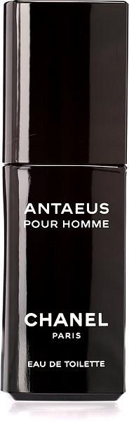 CHANEL Antaeus EdT 50 ml - Toaletní voda pánská
