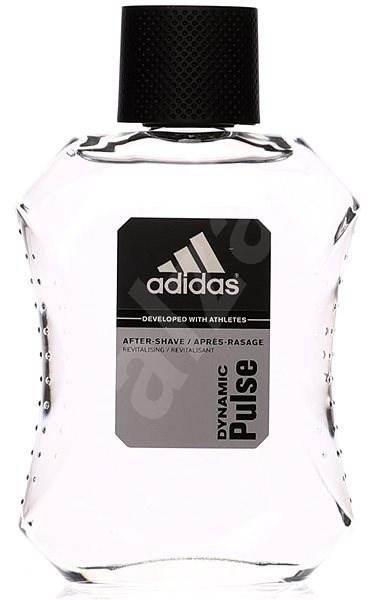ADIDAS Dynamic Pulse 100 ml - Voda po holení