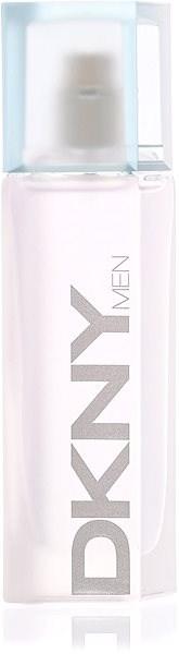 DKNY Men EdT 30 ml - Toaletní voda