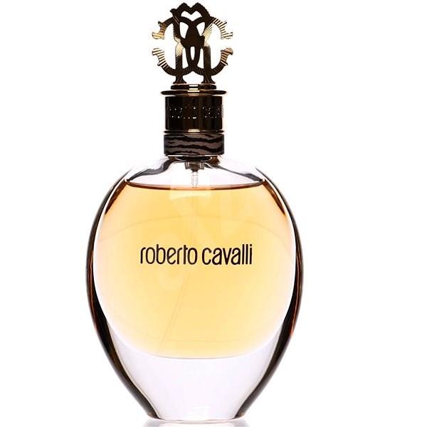 ROBERTO CAVALLI Roberto Cavalli Eau de Parfum EdP 75 ml - Parfémovaná voda