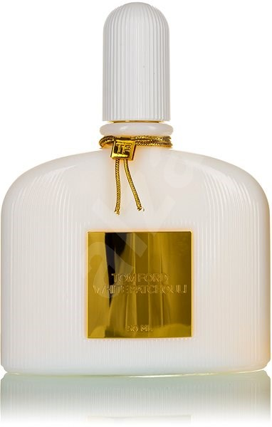 TOM FORD White Patchouli EdP 50 ml - Parfémovaná voda