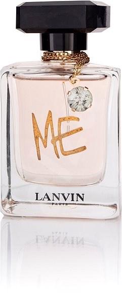 LANVIN Me EdP 50 ml - Parfémovaná voda