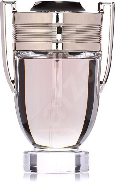 PACO RABANNE Invictus EdT 150 ml - Toaletní voda pánská