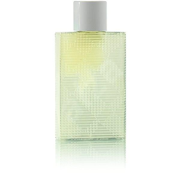 BURBERRY Brit Rhythm 150 ml - Pánský sprchový gel