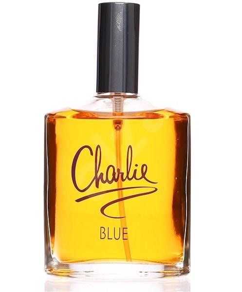 Revlon Charlie Blue EdT 100ml - Eau de Toilette