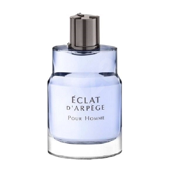 LANVIN Eclat D'Arpege Pour Homme EdT 50 ml - Toaletní voda pánská