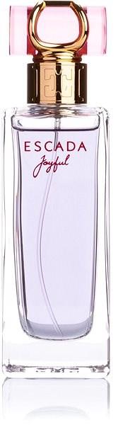 ESCADA Joyful EdP 75 ml - Parfémovaná voda