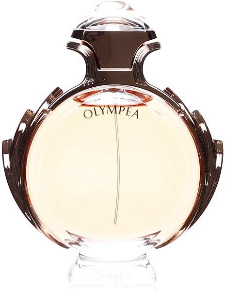 PACO RABANNE Olympea EdP 80 ml - Parfémovaná voda