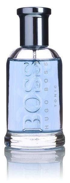 HUGO BOSS Boss Bottled Tonic EdT 100 ml - Toaletní voda pánská