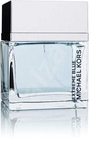 MICHAEL KORS Extreme Blue EdT 70 ml - Toaletní voda pánská