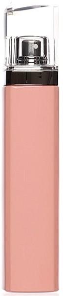 HUGO BOSS Boss Ma Vie Florale EdP 75 ml - Parfémovaná voda