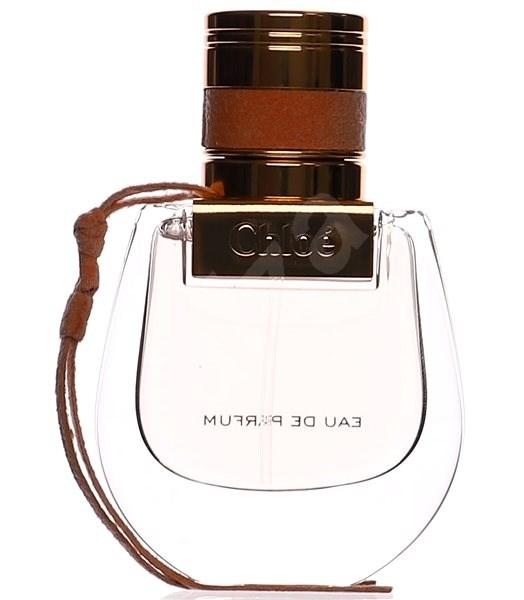 CHLOÉ Nomade EdP 30 ml - Parfémovaná voda