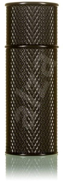 DUNHILL Icon Elite EdP 30 ml - Parfémovaná voda pánská