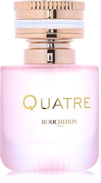 BOUCHERON Quatre en Rose EdP 30 ml - Parfémovaná voda