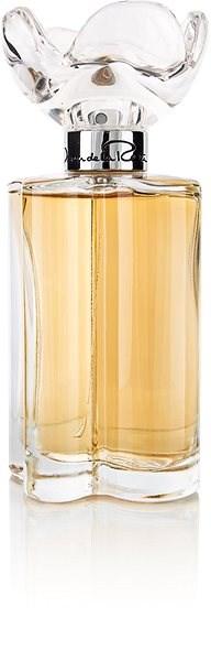 OSCAR de la RENTA Esprit D'oscar EdP 100 ml  - Parfémovaná voda