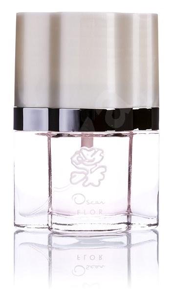 OSCAR de la RENTA Flor EdP 30 ml - Parfémovaná voda