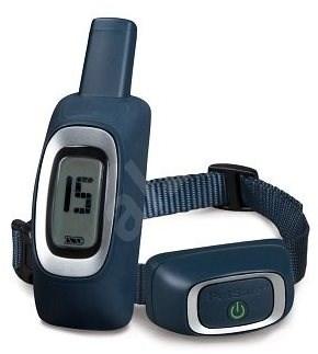 PetSafe elektronický obojek pro malé a střední psy, Standard, 100m - Obojek pro psy