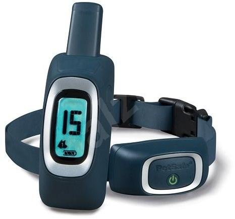 PetSafe elektronický obojek, Lite, 300m - Obojek pro psy