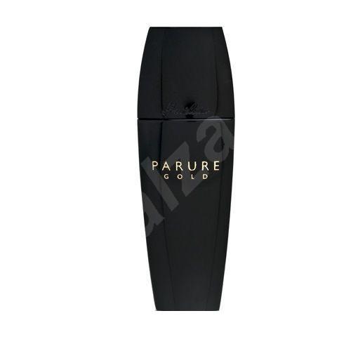 Guerlain Parure Gold Foundation 04 Beige Moyen SPF15 30 ml - Make-up