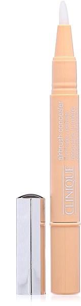 CLINIQUE Airbrush Concealer 04 Neutral Fair 1,5 ml - Korektor